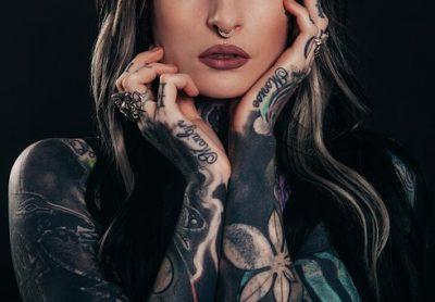 los tatuajes mas feos