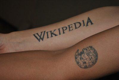tatuajes de nombres asombrosos