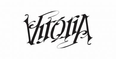 generador de ambigramas