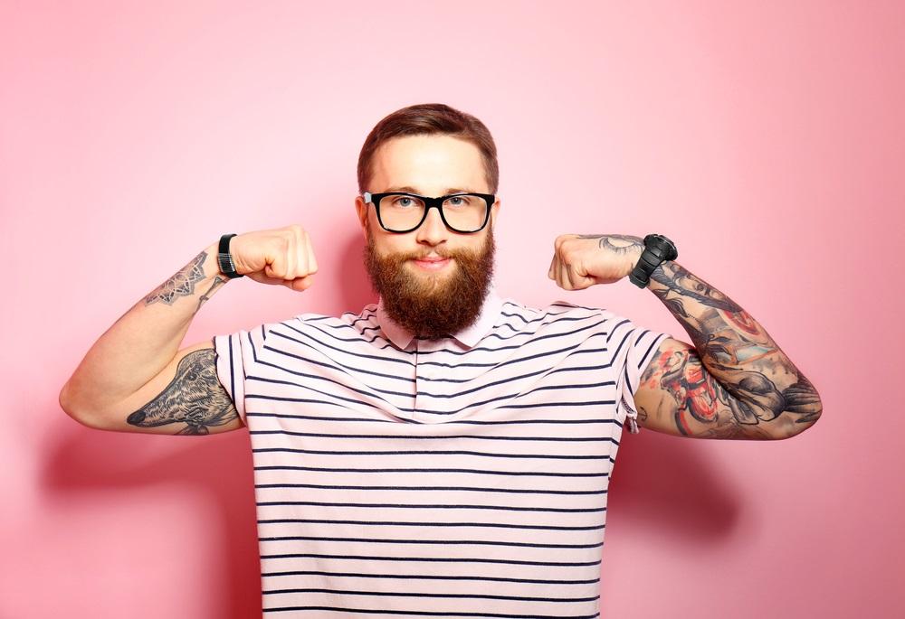 tatuajes para hombre con significado