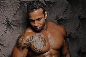 id - tatuajes temporales hombres 1