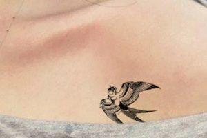 id - tatuajes temporales resistentes al agua