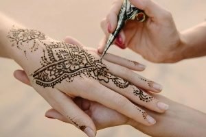 id - tinta tatuajes temporales sin henna